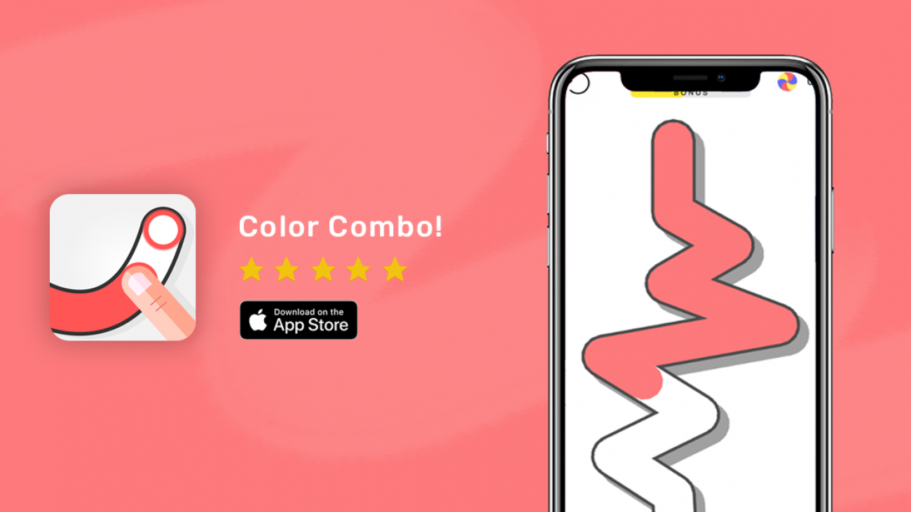 color-combo-banner