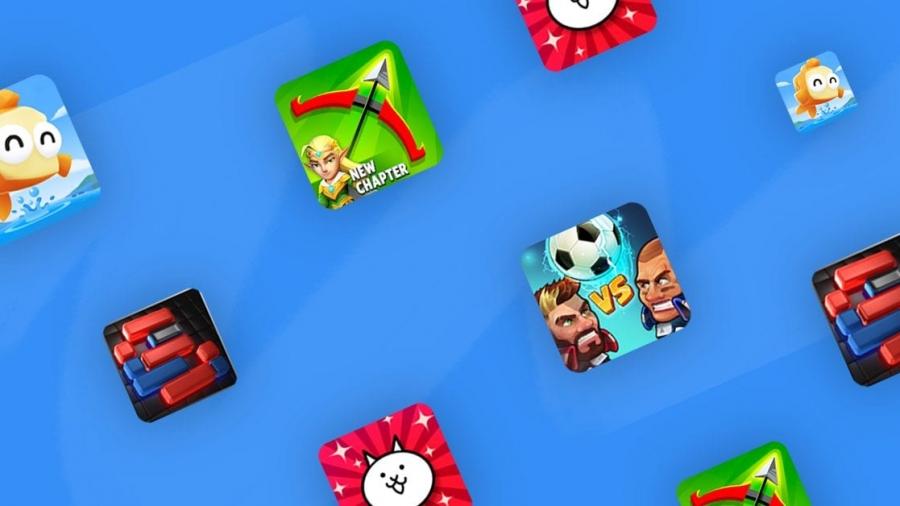 fave-games-banner-slanted