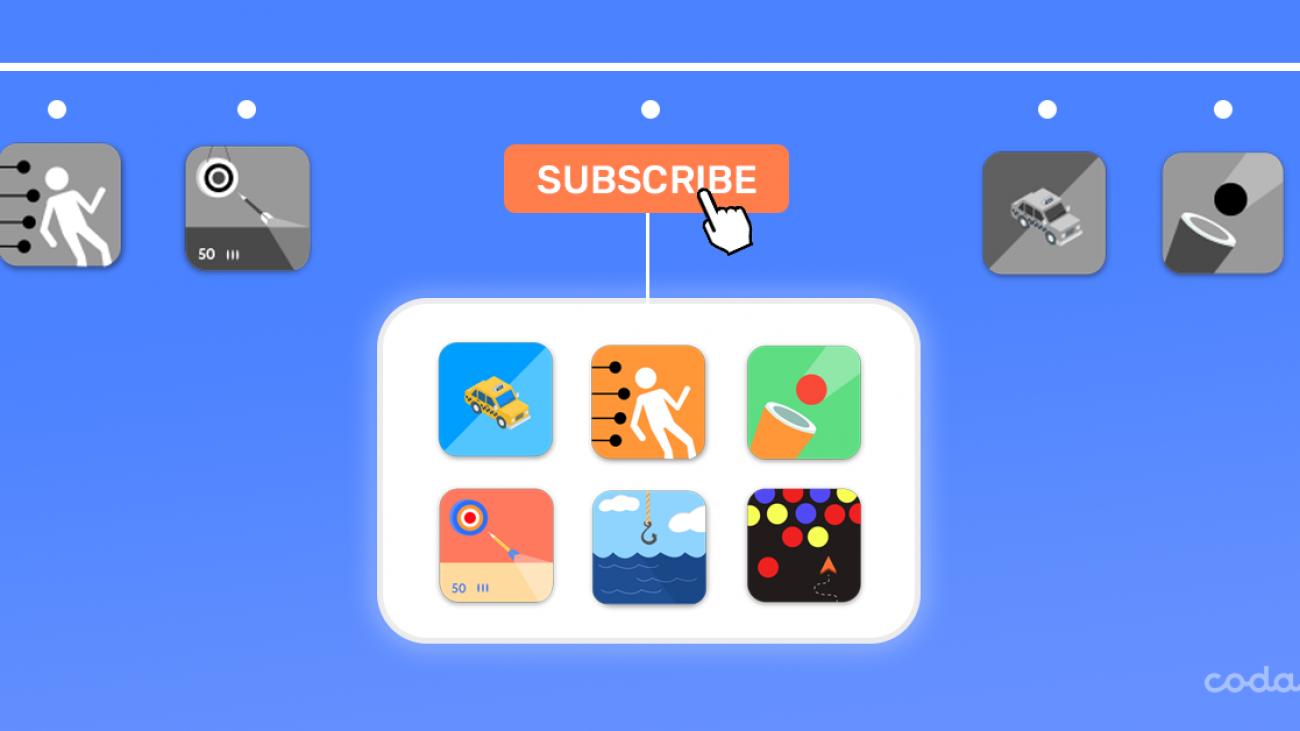netflix-subscription-banner-v2
