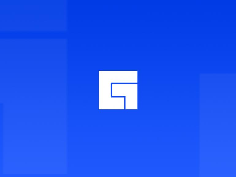 facebook-gaming-cover