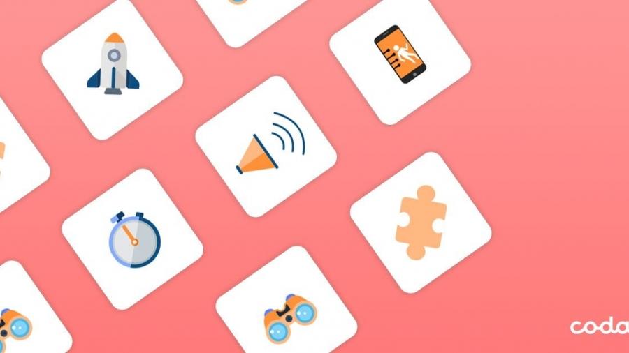 trending-in-app-stores-banner