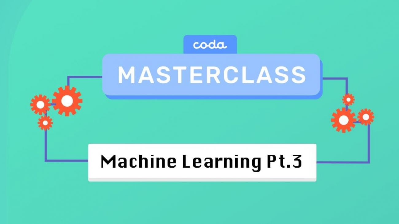machine-learning-master-class-03