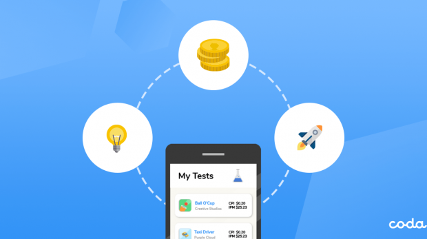 market-testing-feature-image