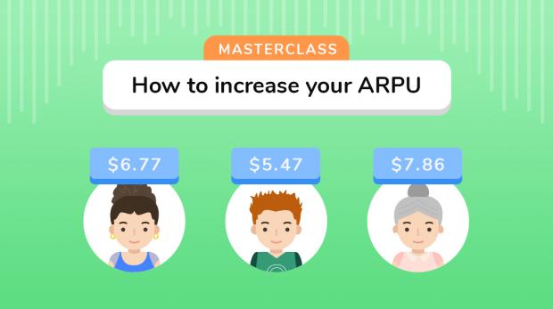 increase-arpu