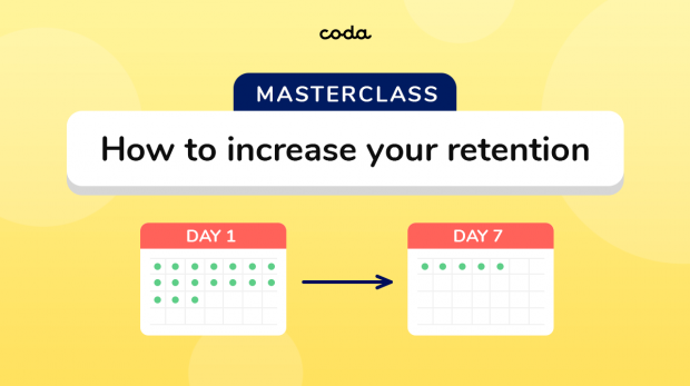 increase-your-retention
