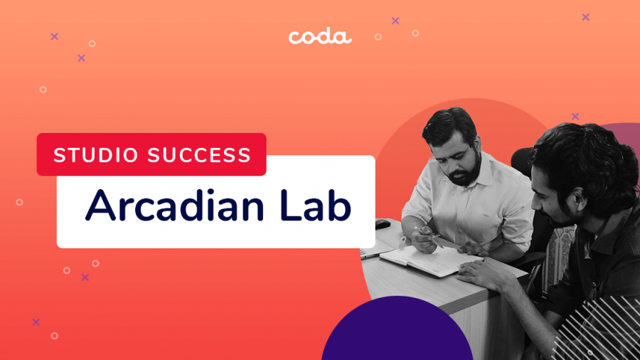 Arcadian-Lab-Feature copy