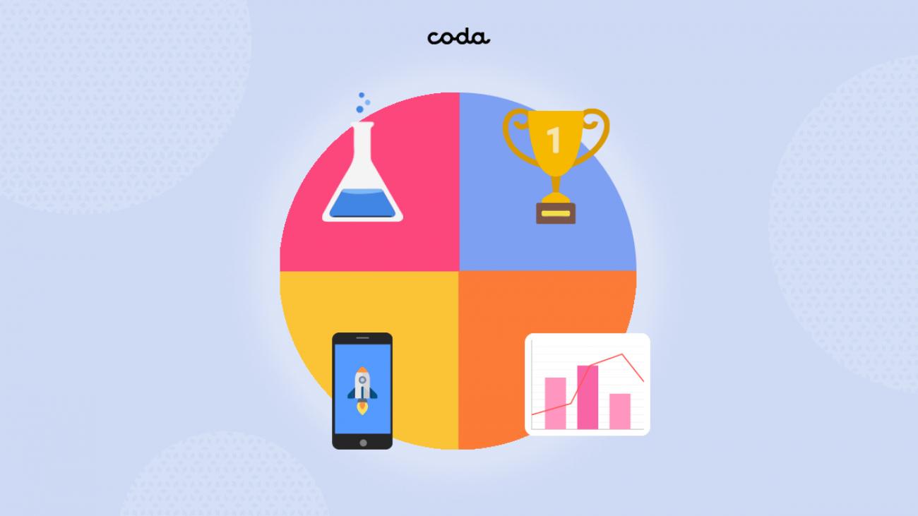 Top 4 Habits Feature copy