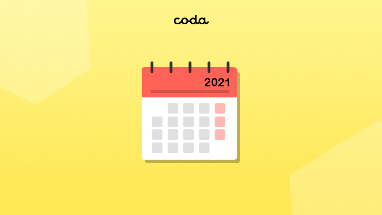 2021-events-hypercasual