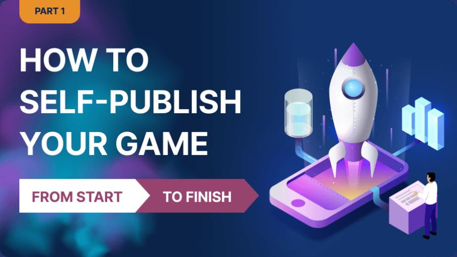 self-publish-cover