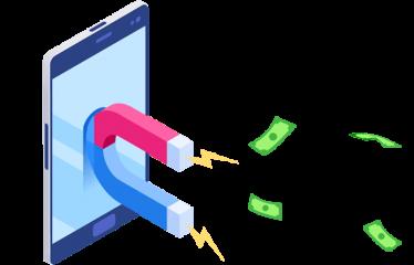 mobile-revenue-graphic
